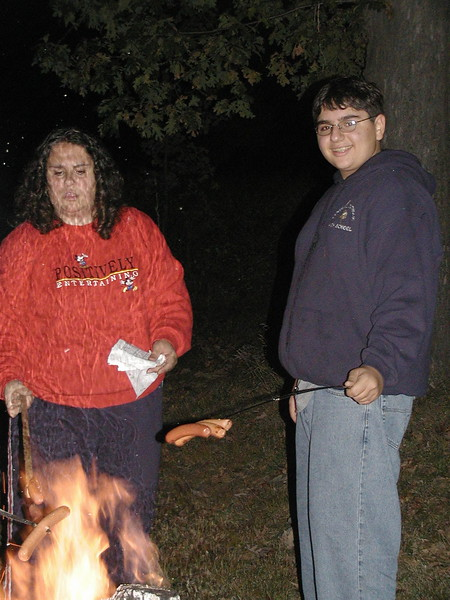2002-10-12 HT-Youth-Family-Hayride_051.jpg