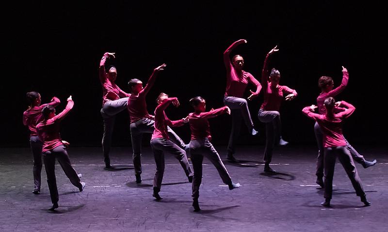 LaGuardia Graduation Dance Friday Performance 2013-524.jpg