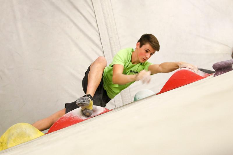 TD_191123_RB_Klimax Boulder Challenge (127 of 279).jpg