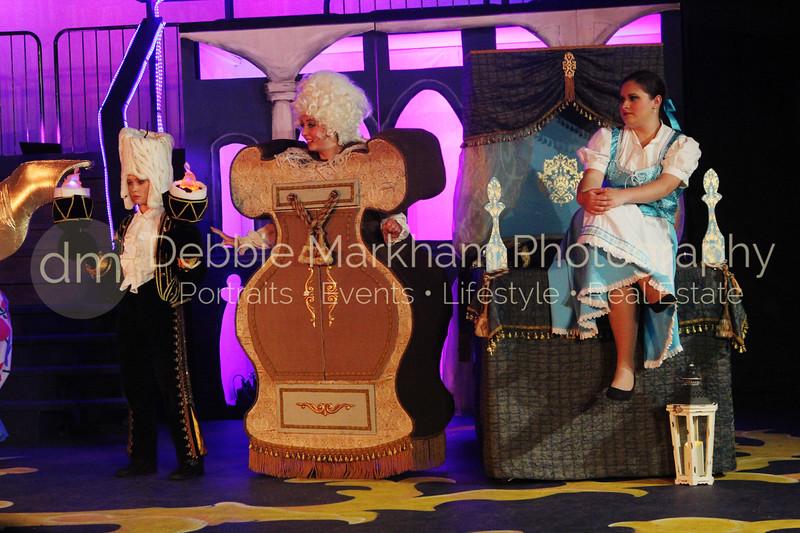 DebbieMarkhamPhoto-Opening Night Beauty and the Beast347_.JPG