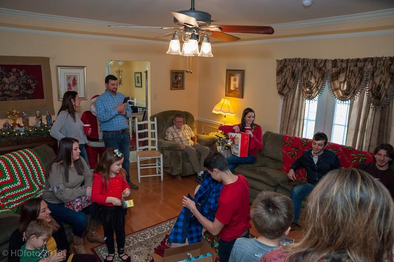 DeLaune Christmas ,December 22, 2018,-66.jpg