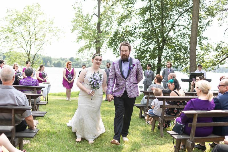 Abigail Truman Wedding (335).jpg