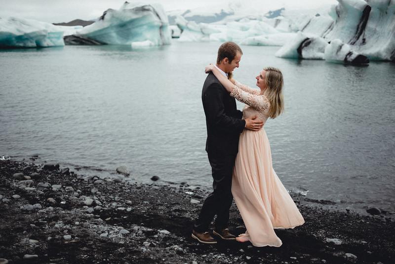 Iceland NYC Chicago International Travel Wedding Elopement Photographer - Kim Kevin147.jpg