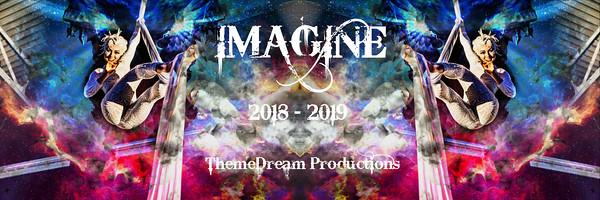 Imagine 2018-2019