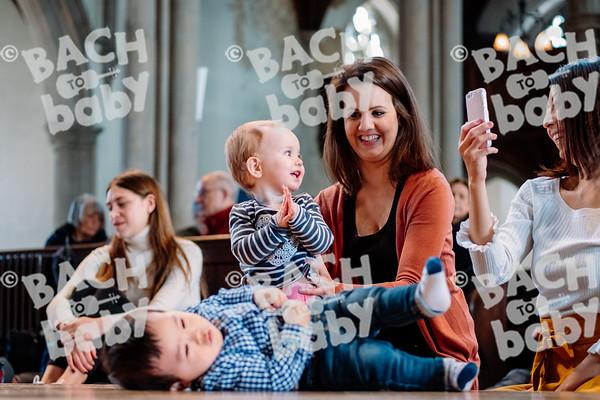© Bach to Baby 2018_Alejandro Tamagno_Pimlico_2018-04-05 029.jpg