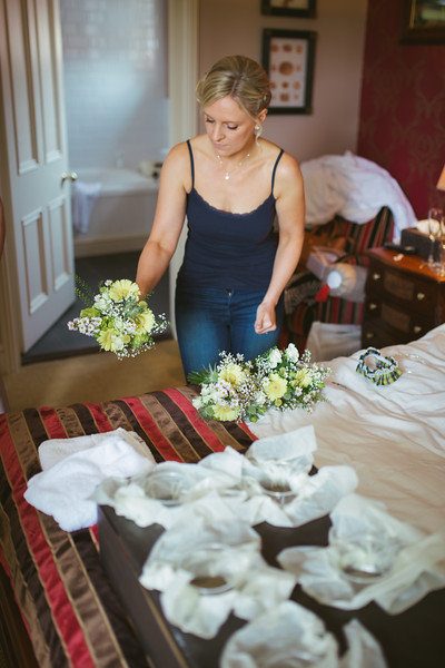 Laura-Greg-Wedding-May 28, 2016_50A0804.jpg