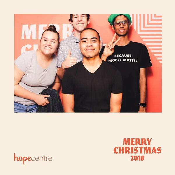 181209_172916_IKU05410_- Hope Centre Moreton.MP4