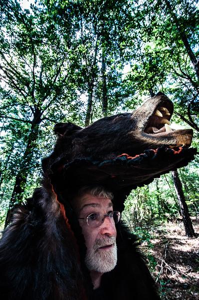 bear dad.jpg