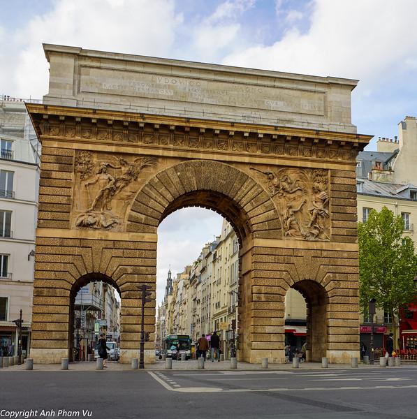 Uploaded - Paris May 2013 244.jpg