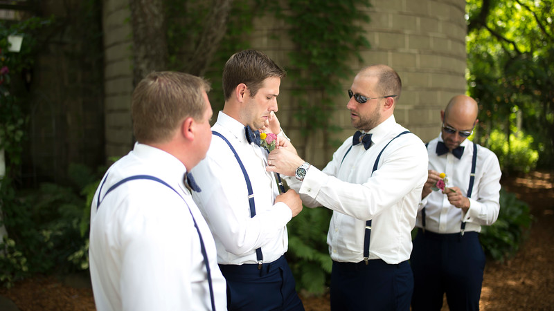 Garrett & Lisa Wedding (138).jpg
