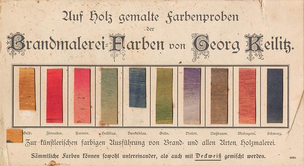 160228 Keilitz Brandmalerei-Farben