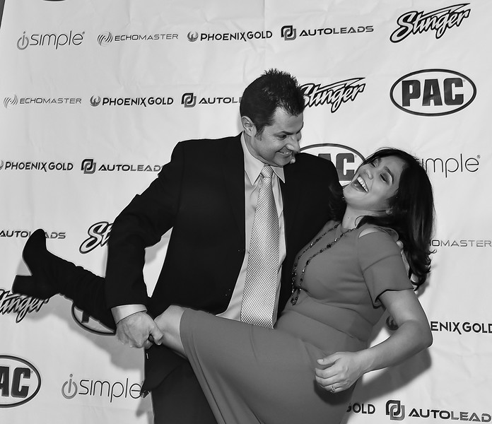 AAMP HOLIDAY PARTY 2019186.jpg