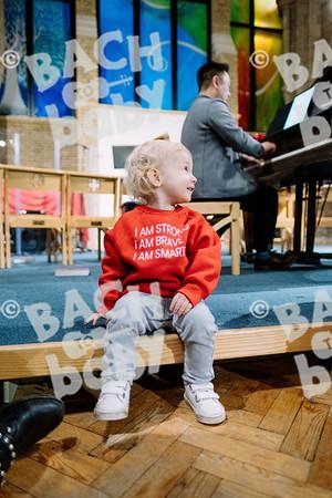 © Bach to Baby 2019_Alejandro Tamagno_Balham_2019-12-17 043.jpg