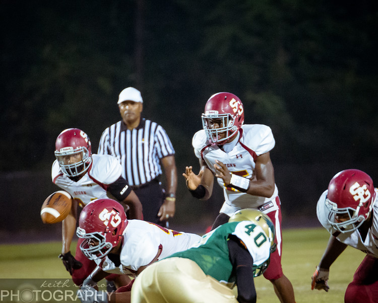 keithraynorphotography southernguilford smith football-1-41.jpg