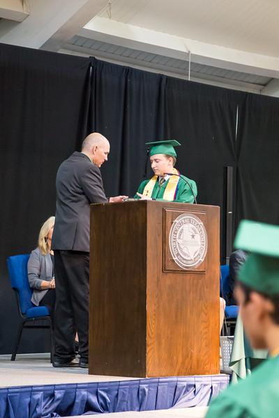 DSR_20190524Zachary Graduation37.jpg