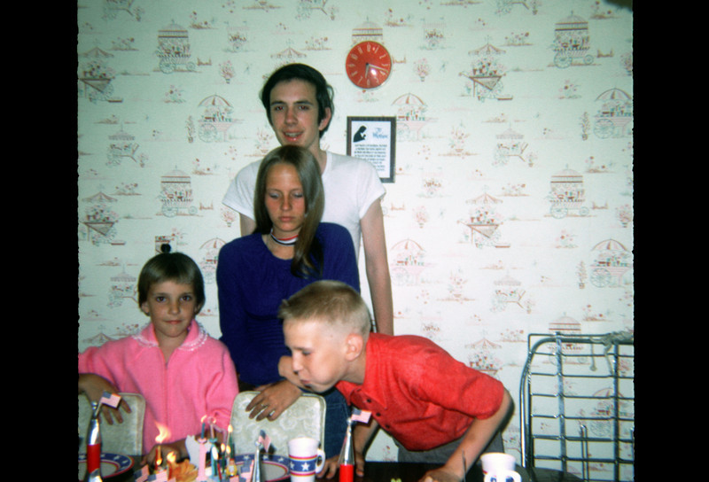 richard susan pat robert's 11th birthday.jpg