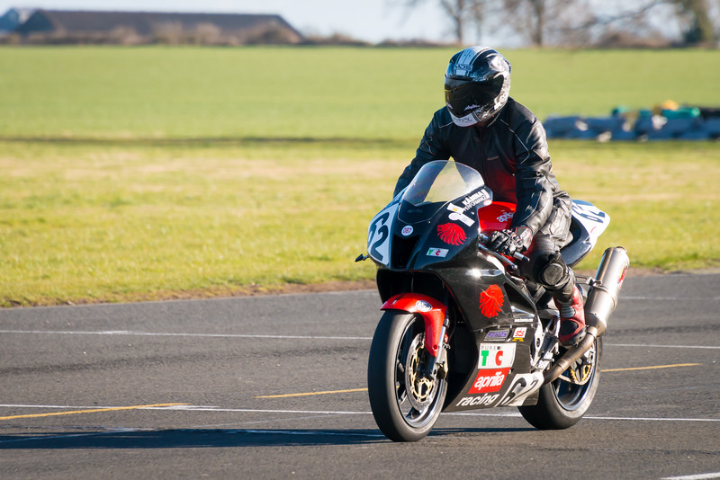 -Gallery 3 Croft March 2015 NEMCRCGallery 3 Croft March 2015 NEMCRC-12780278.jpg