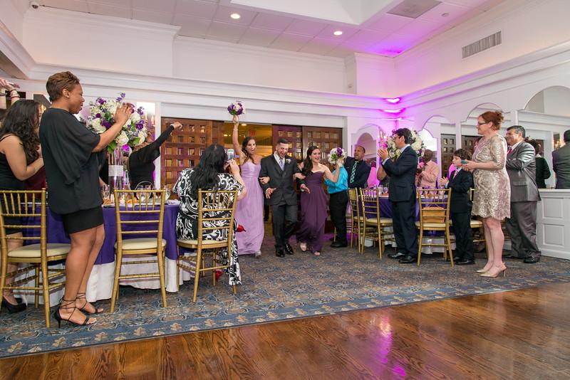 Lumobox Wedding Photo-201.jpg