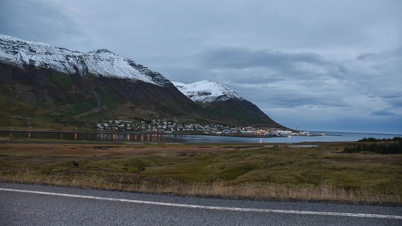 Iceland_2015_10_04_19_44_50.jpg