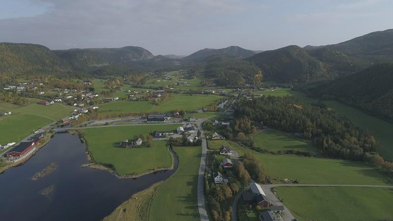 2020-09-29 DJI_0008x Sørfjorden reverse descend.MOV