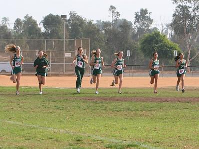 2008 CIF Finals Coronado