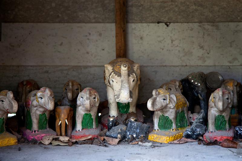 elephant-shrine.jpg