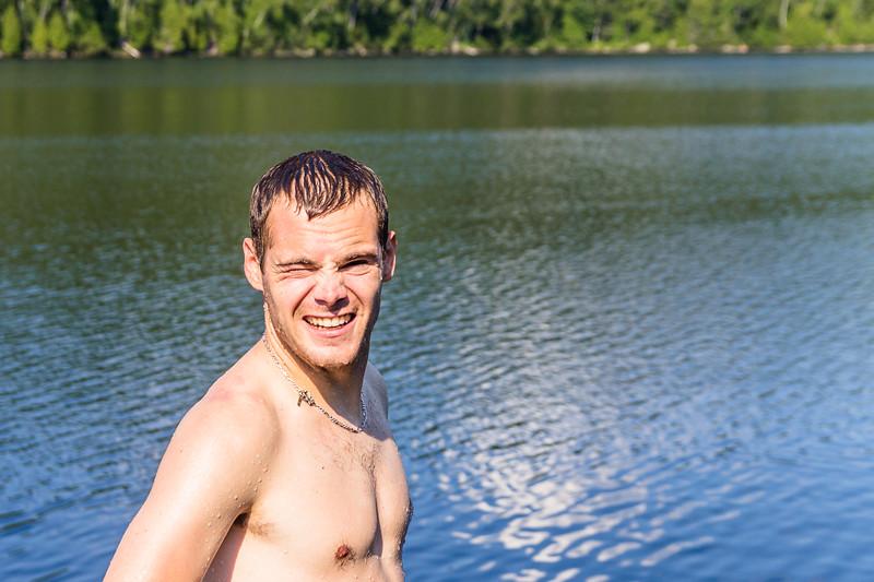2015-07-26 Lac Boisseau-0035.jpg