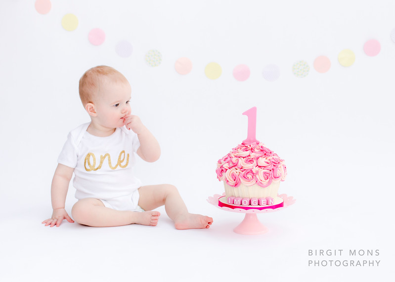 170308 cake smash Imogen-1738.jpg