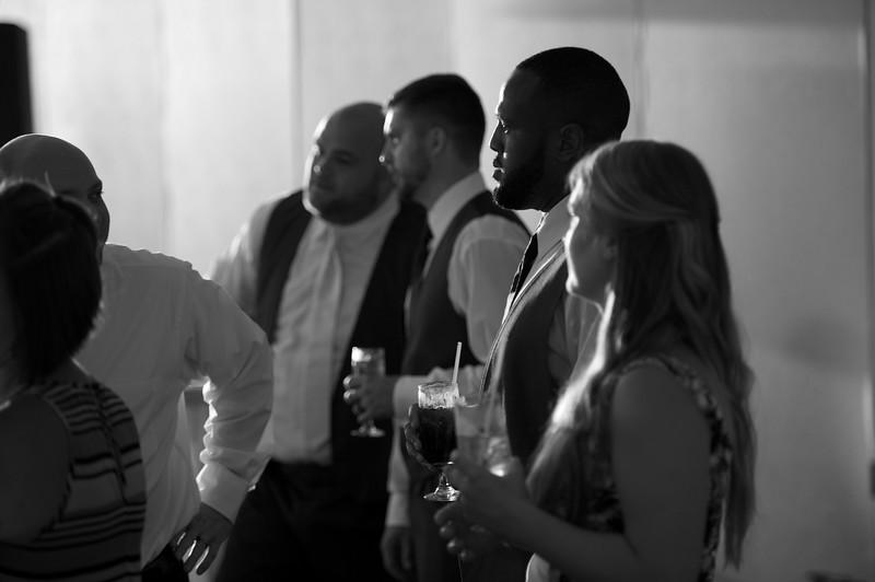 Slone and Corey Wedding 455.jpg