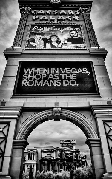 Las Vegas 10.jpg