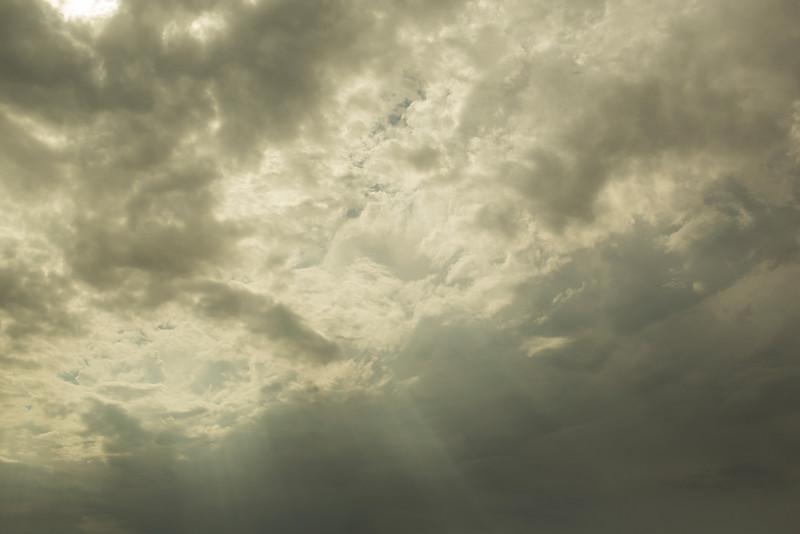 Skies BH5A8086.jpg