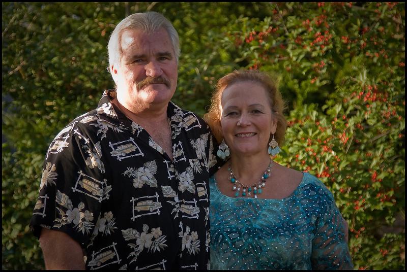 Family-thnksgivn-08-9.jpg