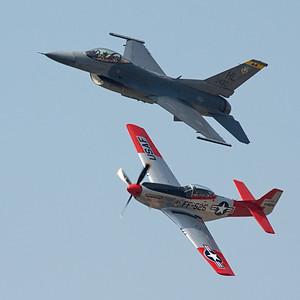 Abbotsford Airshow 2012