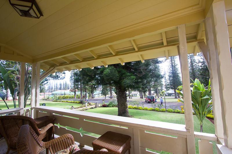 hotel lanai porch.jpg