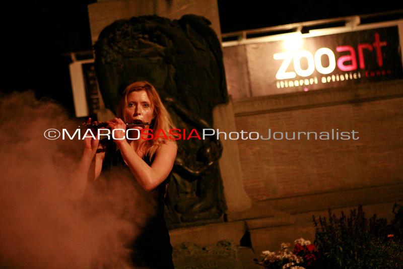 0146-ZooArt-03-2012.jpg