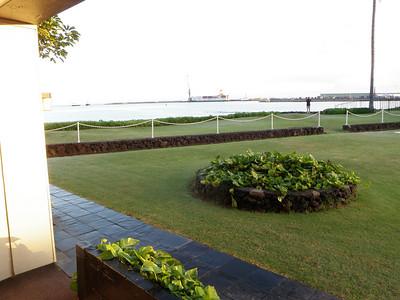 2011-Hawaii