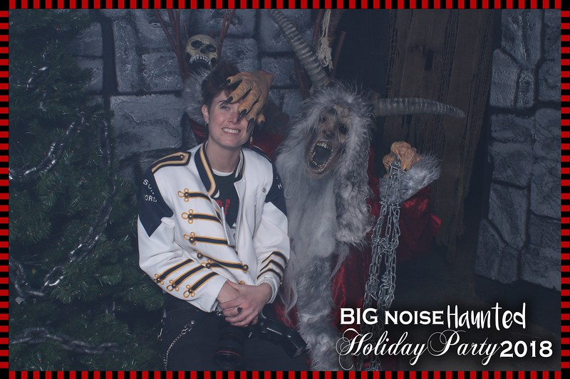 Big_Noise_Haunted_Holiday_Party_2018_Prints_ (25).jpg