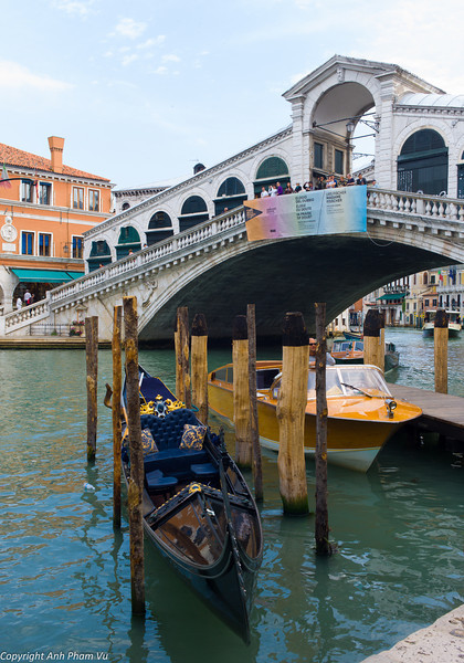 Uploaded - Nothern Italy May 2012 0710.JPG