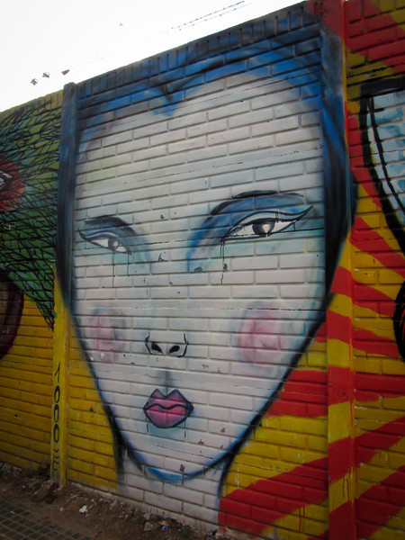 Buenos Aires 201203 San Telmo Art Walk (51).jpg