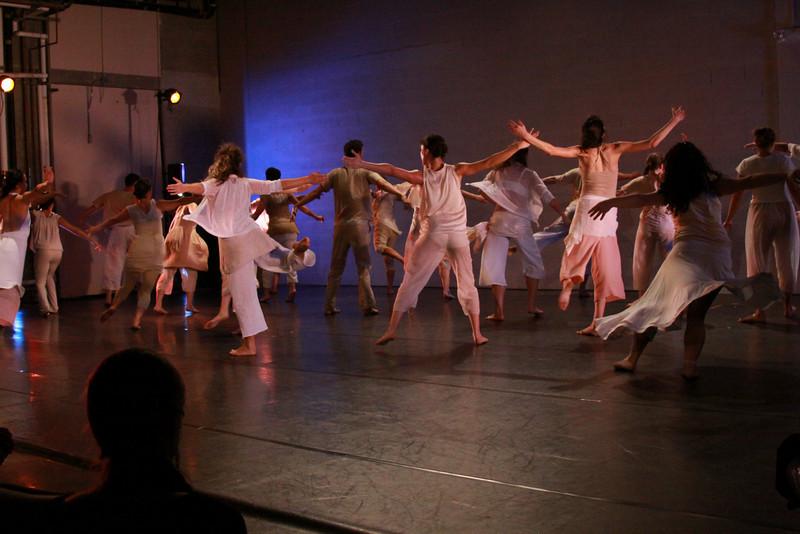 SDDT Summer Intensive Show 09 523.JPG