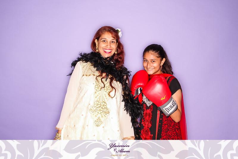Yasmin & Aleem - 257.jpg