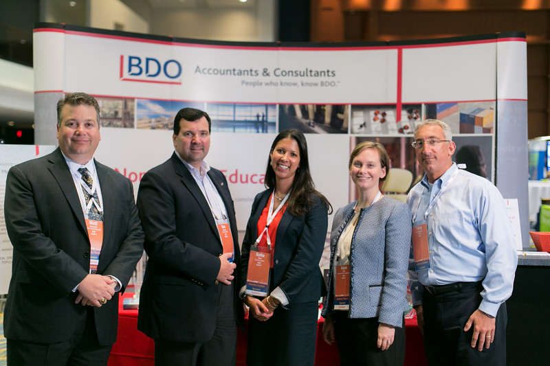 InsideNGO 2015 Annual Conference-9265.jpg