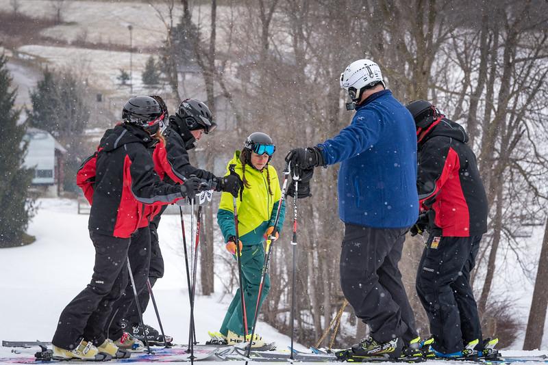 Heidi-Ettlinger_Clinics_Snow-Trails-0023.jpg