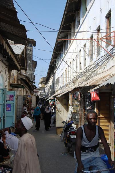 Zanzibar (64).JPG