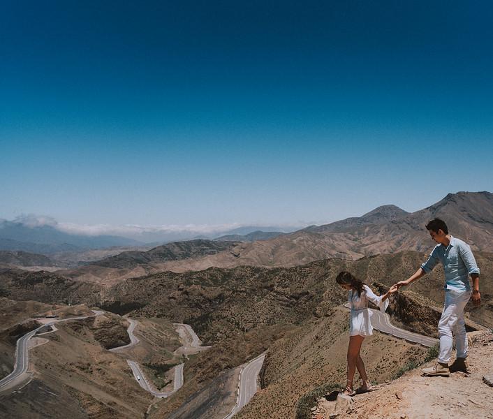 Tu-Nguyen-Destination-Wedding-Photographer-Morocco-Videographer-Sahara-Elopement-100.jpg