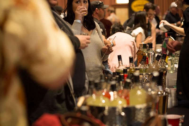 DistilleryFestival2020-Santa Rosa-083-SocialMediaSize.jpg