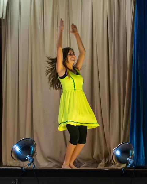 DanceRecital (155 of 1050)-84.jpg