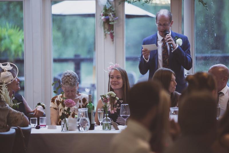Sam_and_Louisa_wedding_great_hallingbury_manor_hotel_ben_savell_photography-0213.jpg