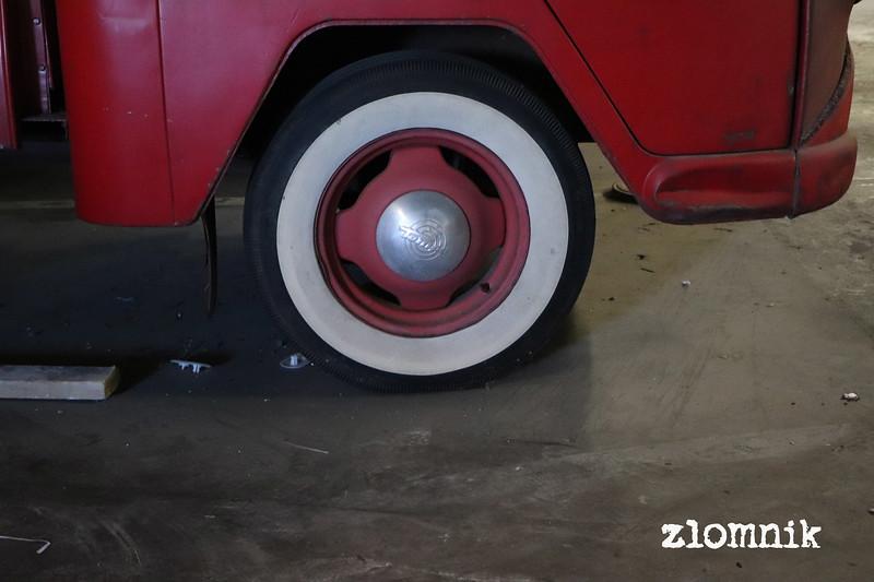 lane-motor-museum-270.JPG