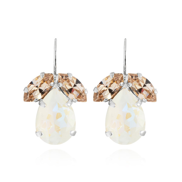 Timo-Earrings-Light-DeLite-rhodium.jpg